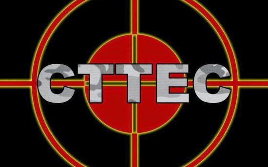 Guardas civis de 12 municípios estarão em RC para curso de aplicações táticas